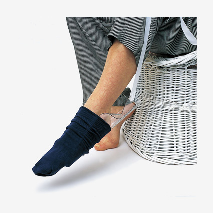 Hip Knee Replacement Specs In Toronto Hme Ltd