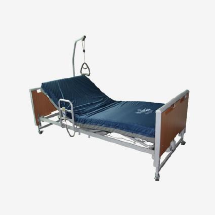 Shoppers Home Health Care Hospital Beds